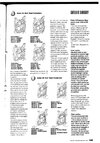 1992 - Astra 19,2 E East Footprints (1992 Feb) -holmch66.jpg